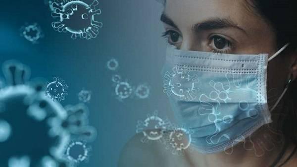 «Реальность является печальной»: эксперт указал на проблемы со статистикой по коронавирусу в Украине