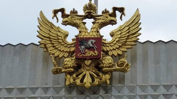 У Зеленского заявили о российском следе в скандале с КС