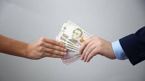 С сегодняшнего дня в Украине безработные будут получать выплаты на организацию бизнеса