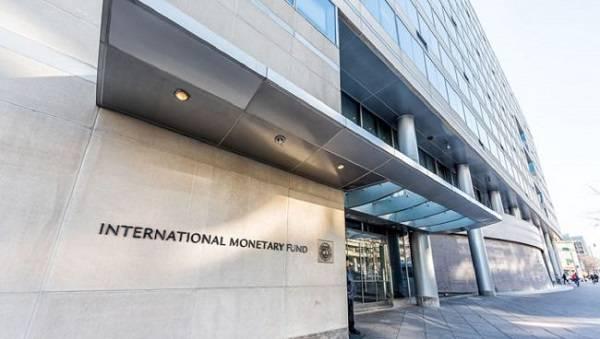 В Минфине заявили об успешных результатах переговоров с МВФ по поводу бюджета-2021