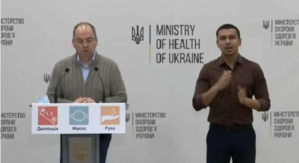 Степанов считает, что карантин выходного дня помог снизить рост заражений коронавирусом