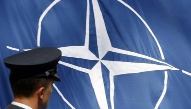 НАТО хочет пригласить Грузию к обсуждению выполнения ПДЧ – СМИ