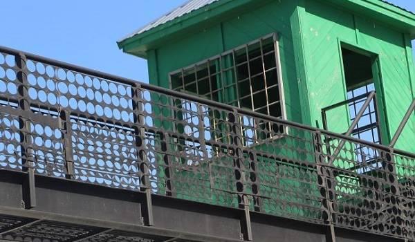 «Словно в фантастических фильмах»: Малюська удивил заявлением о ситуации с коронавирусом в тюрьмах