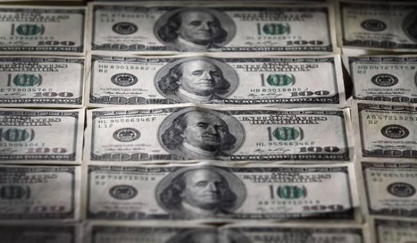 Эксперты спрогнозировали умеренный рост курса доллара в первую неделю ноября