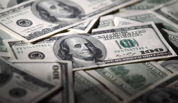 Торги на межбанке: доллар США сохраняет стабильность