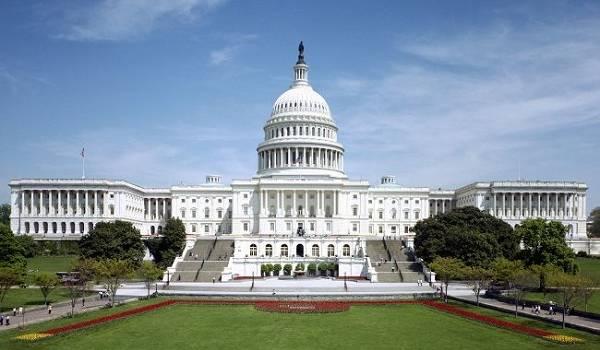В американском сенате согласовали расширение санкций против «Северного потока – 2»