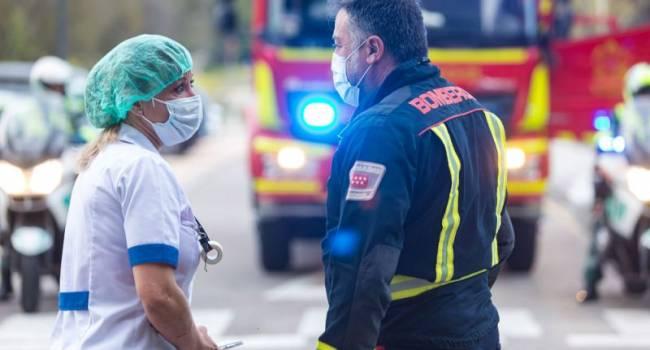 Теперь в зоне риска дети: медики предупредили об опасности мутировавшего коронавируса