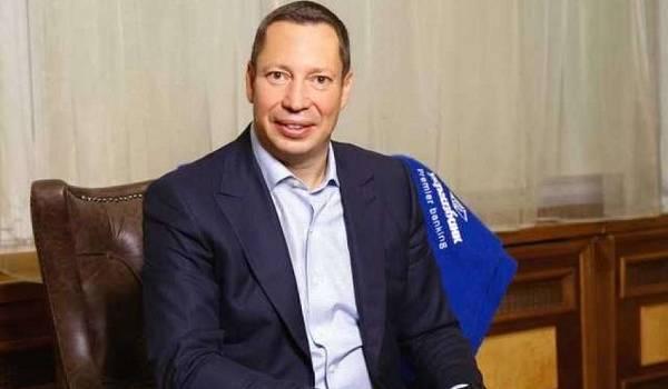 Глава НБУ: дата визита миссии МВФ в Украину станет известной после решение трех вопросов