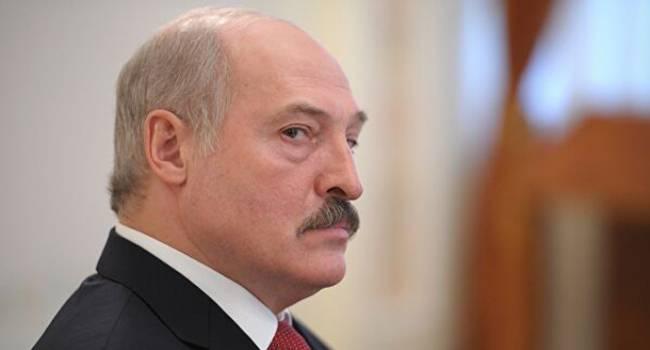 Лукашенко стоит ждать новых санкций ЕС: Тихановская сделала заявление