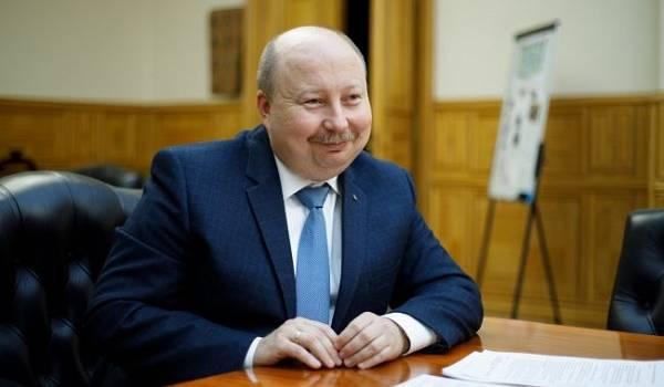Немчинов назвал сроки проведения в Украине переписи населения