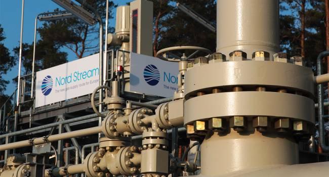 Эксперт: Байден вряд ли сможет полностью похоронить «Северный поток-2», но задержать строительство газопровода вполне реально