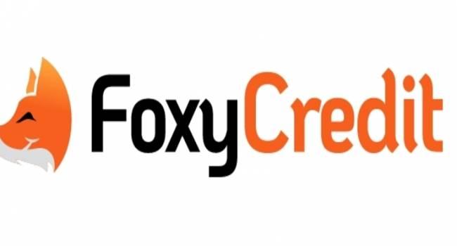 Аналитический сервис FoxyCredit начал работу на рынке Польши