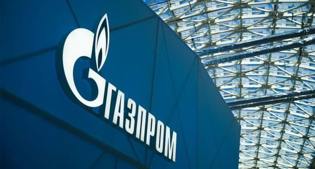 «Газпром получил удар под дых»: В Италию начал поступать газ из Азербайджана по Трансадриатическому потоку