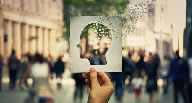 Почему психика специально подавляет негативные воспоминания