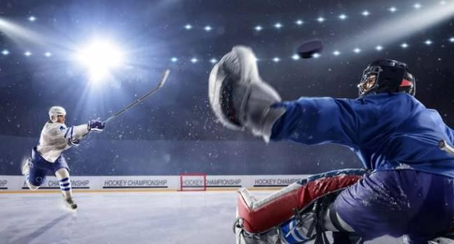 Причину не объяснили: Чемпионат мира по хоккею собираются перенести из Беларуси в Россию