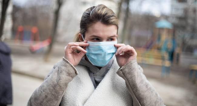«Луковый сироп от кашля и не только»: Медики назвали универсальные методы быстро вылечить простуду