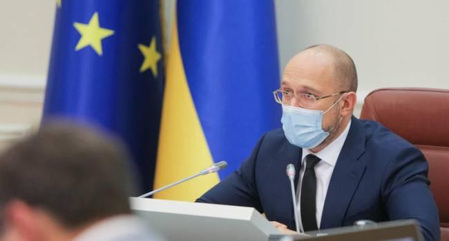 Политолог: пустой бюджет-2021 рискует стать очередным гвоздем в гроб украинской экономики