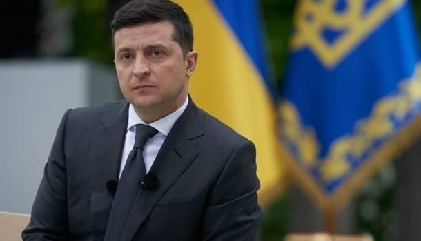 Илларионов пояснил, почему Зеленскому не светит второй президентский срок