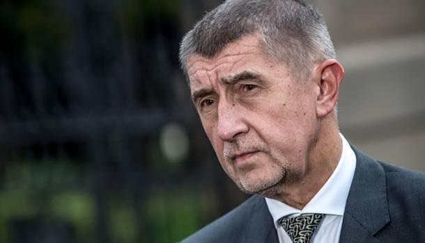 В Чехии анонсировали рекордное снижение налогов на доходы