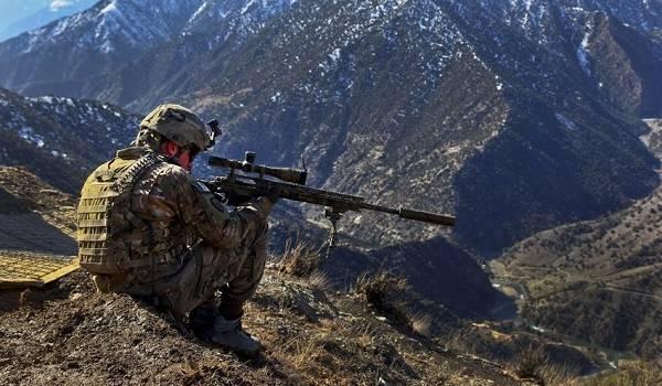 В Армении указали на новые причины поражения в Нагорном Карабахе
