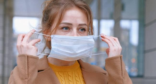 «Это поможет вам не заболеть коронавирусом»: Медики назвали главные рекомендации для вашей защиты
