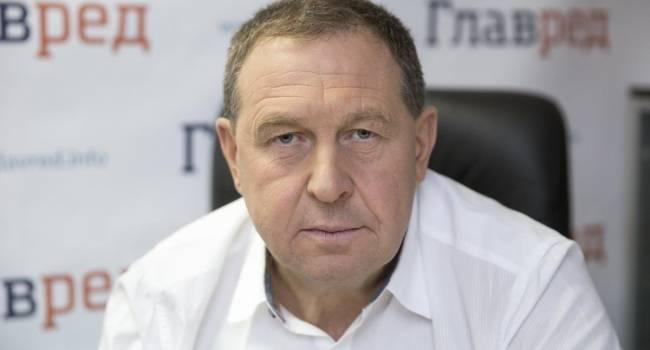 «Если лидеры оппозиции решатся применить силу»: Илларионов объяснил, как белорусы смогут победить в противостоянии с властью