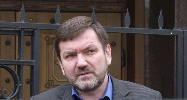 Горбатюк: Ни Порошенко, ни Зеленский ничего так и не сделали для того, чтобы расследование дел Майдана было действительно независимым