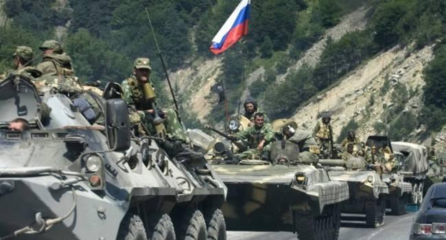«А Шойгу заявлял о прекращении…»: Москва продолжает «пичкать» Карабах своими войсками
