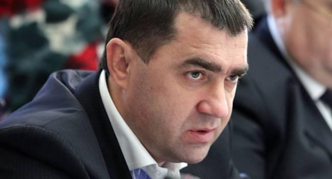 Назначен новый глава Сумской ОГА – указ президента