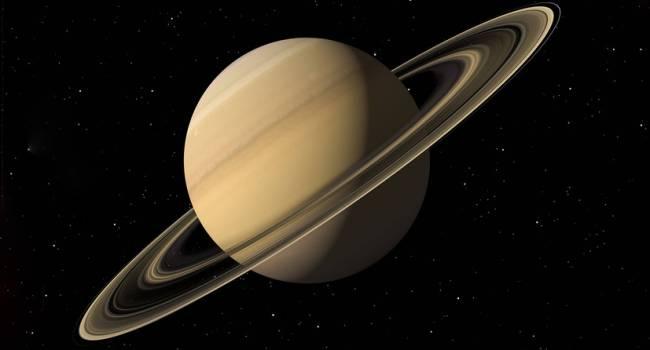 Юпитер и Сатурн сольются воедино: как увидеть невероятное явление