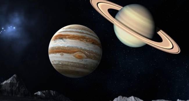 Последний раз люди видели это во времена Средневековья: ученые рассказали о самом редком космическом явлении в декабре
