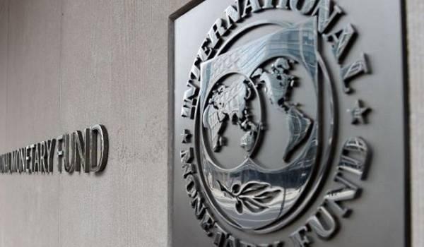«Налоговая политика на два фронта»: в МВФ рассказали о претензиях к Украине