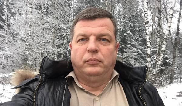 «Выстрел по горобцам»: бывший нардеп дал оценку обращению Богдана к Путину