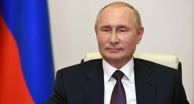 Любые гарантии неприкосновенности могут быть отменены преемником, поэтому все разговоры о досрочном уходе Путина преждевременны - СМИ