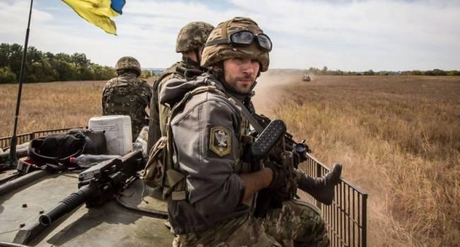 «Ну вот и все, прощай «ЛДНР»: В России заявили, что уже скоро боевики Донбасса потеряют «все на свете»