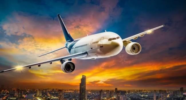 По итогам коронавирусного года: туристы определили лучшую в мире авиакомпанию