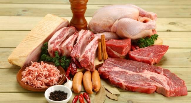 Употреблять обязательно: медики назвали опасность отказа от красного мяса