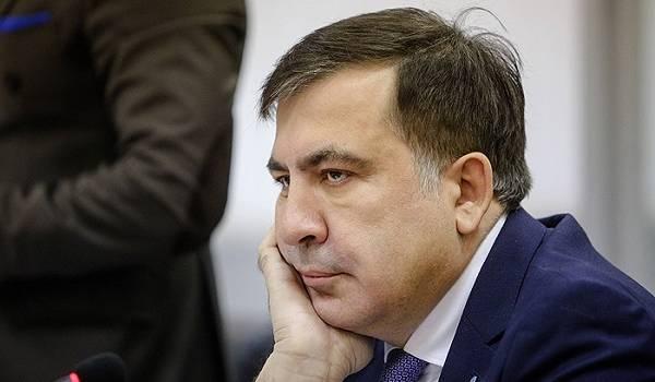 «Трагедия миллионов новых людей»: Саакашвили резко раскритиковал карантин выходного дня