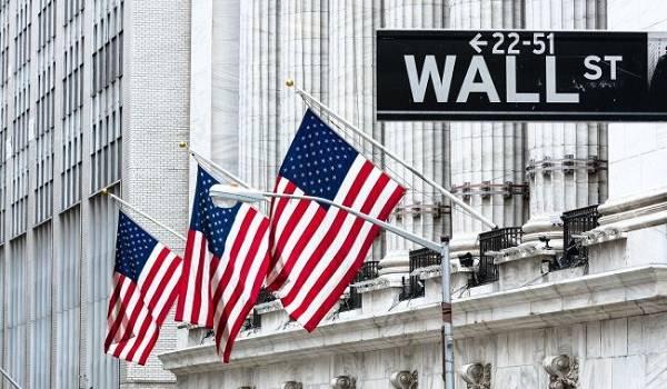 Фондовые  индексы мира поднялись до рекордных отметок на фоне новостей о победе Байдена