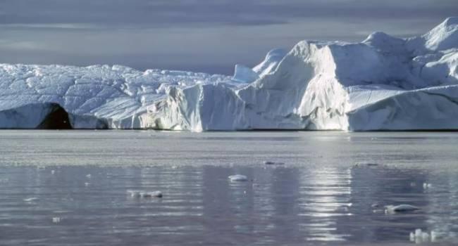 В России назвали сумму ущерба от глобального потепления в Арктике: размеры впечатляют