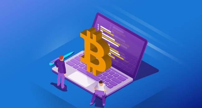 Как выводить криптовалюту на карту быстро и удобно?