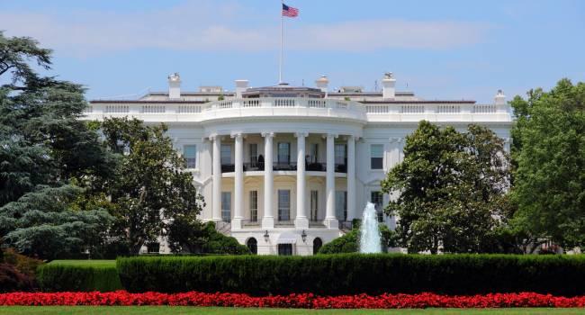 «Привет Владимиру Владимировичу»: Администрация Трампа может на прощание ударить санкциями по России