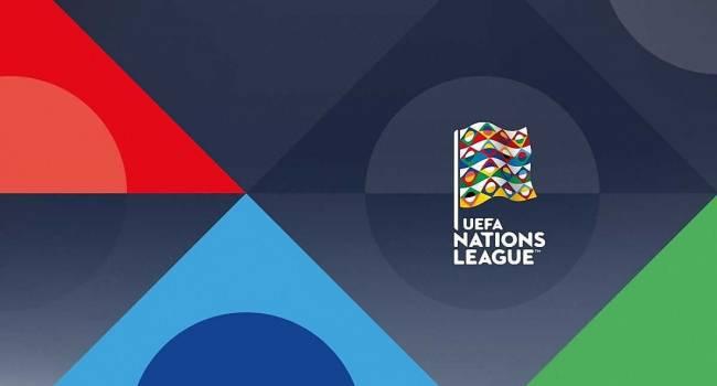 Официально: Чиновники УЕФА присудили Украине техническое поражение в матче Лиги наций со сборной Швейцарии