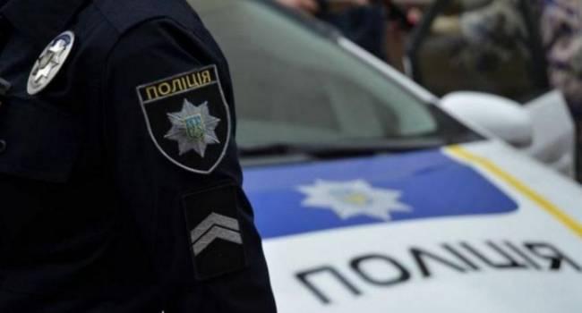 «Вангую, что сын Авакова уже начал шить новые рюкзаки со светоотражателями»: Юрист прокомментировал новшества в ПДД