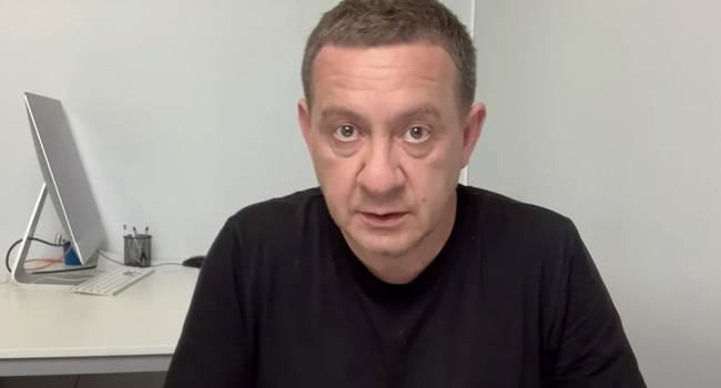 Муждабаев: позор «украинцам», которые наполняют собой залы на российских концертах. В госпитали бы вы так ходили помогать военным