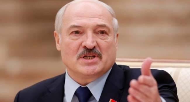 «Не получит ни копейки денег»: Европа намерена прекратить финподдержку Беларуси до новых президентских выборов