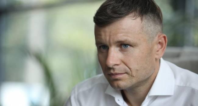 «Сложные переговоры»: В Минфине рассказали, на какие условия МВФ была вынуждена пойти Украина