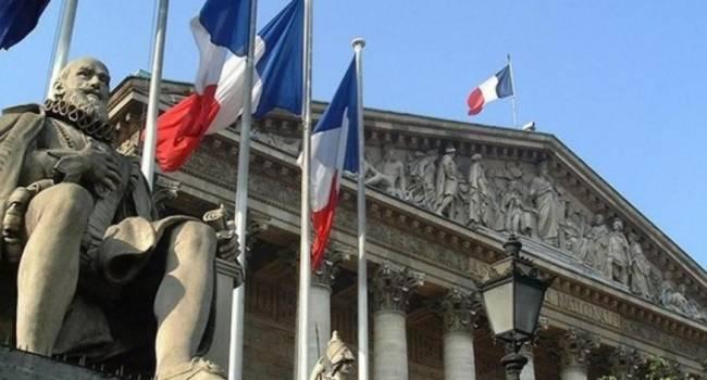 Независимость Нагорного Карабаха: В МИД Франции озвучили свою позицию