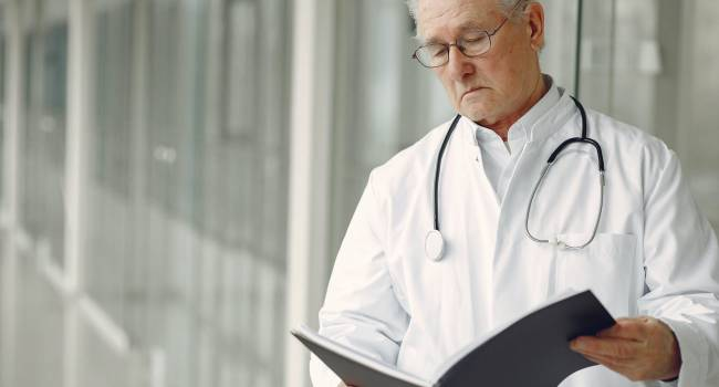 Медики исследовали, что «хороший холестерин» снижает риск рака толстой кишки