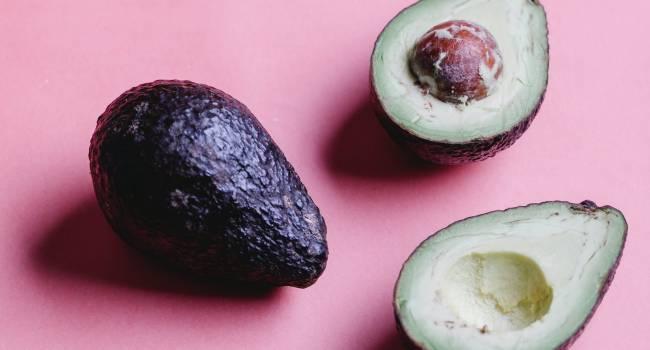 Авокадо или Грецкий орех: названы самые полезные жиры для вашего организма